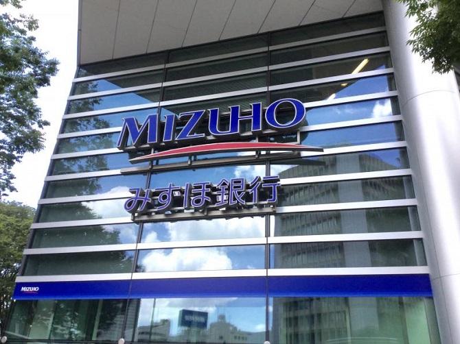 mizuhobank_m