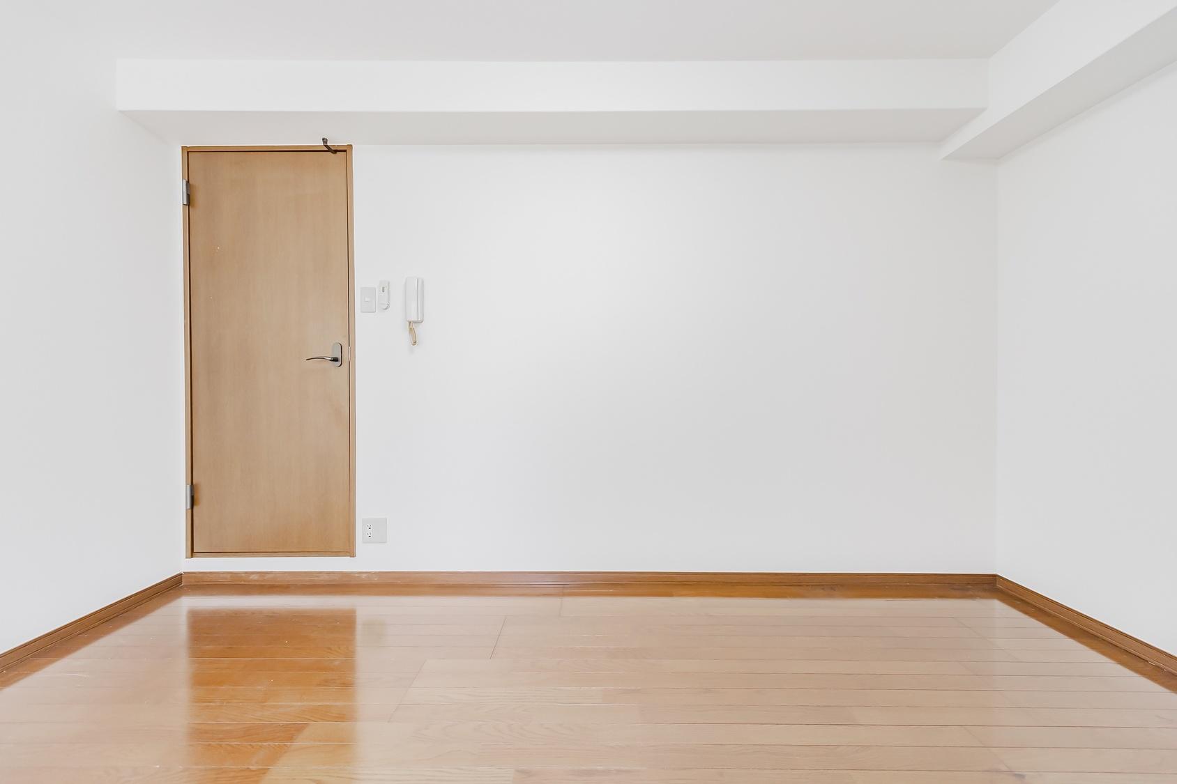 新築ワンルームマンションを購入しないほうが良い理由